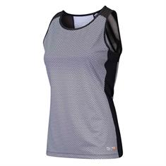 SJENG SPORTS singlet liesbeth-w009