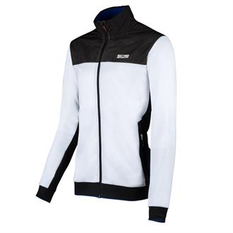 SJENG SPORTS sjeng sports men trackjacket libert liberto-w009