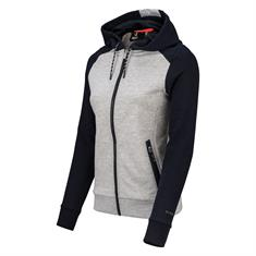 SJENG SPORTS ss lady jacket londora plus londoraplus-n024
