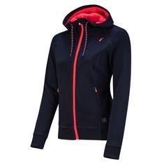 SJENG SPORTS ss lady jacket steffie steffie-n024