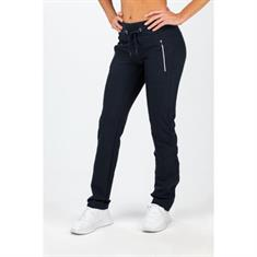 SJENG SPORTS ss lady pant paris long paris long-n024