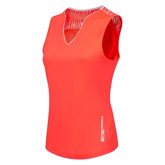 SJENG SPORTS ss lady tee estella estella-o032