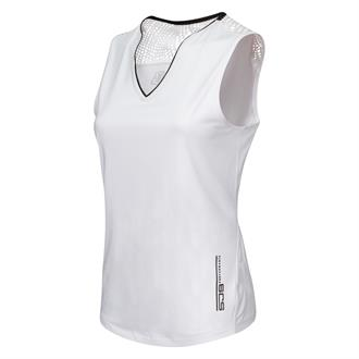 SJENG SPORTS ss lady tee estella estella-w009
