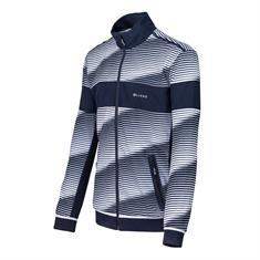 SJENG SPORTS ss men hooded jacket wes wes-w009