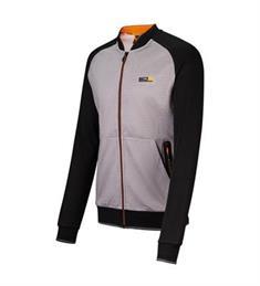 SJENG SPORTS ss men jacket lincoln lincoln-g360