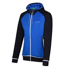 SJENG SPORTS ss men jacket lionell lionell-a234