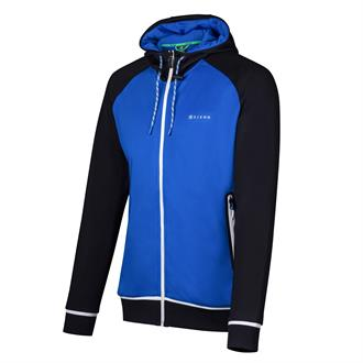 SJENG SPORTS ss men jacket lionell lionell-a234