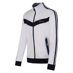 SJENG SPORTS ss men jacket lupin lupin-w009