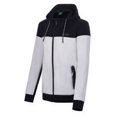 SJENG SPORTS ss men jacket luuk luuk-w009