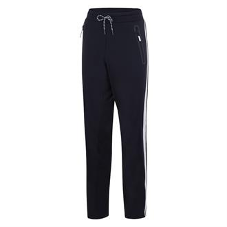 SJENG SPORTS ss men pant colby colby-n024