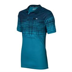 SJENG SPORTS ss men polo pat pat-a241