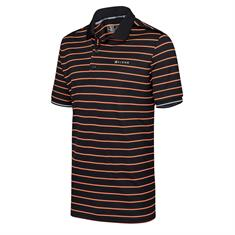 SJENG SPORTS ss men polo philo philo-o035