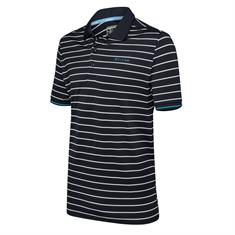 SJENG SPORTS ss men polo philo philo-w009