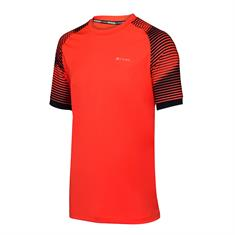 SJENG SPORTS ss men tee timon timon-o035