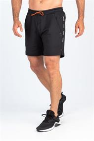 SJENG SPORTS STEVIN-B001 men training short stevin-b001