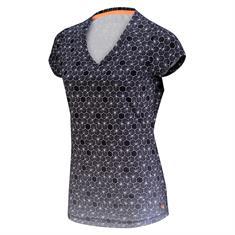 SJENG SPORTS t-shirt maisy-w009
