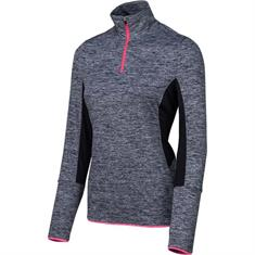 SJENG SPORTS THESSY PLUS-B031 lady longsleeve plus thessy plus-b031