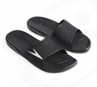 SPEEDO Atami II Max Slide Men 090607045