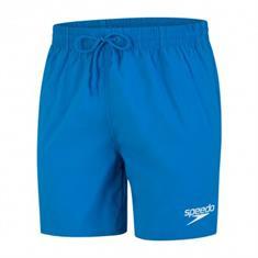 SPEEDO essentials 16 blu 12433-d741