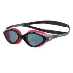 SPEEDO Female Futura Biofuse Flex Pink 11314b980