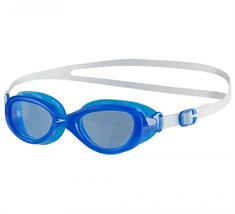 SPEEDO jun futura cl cle/blu 10900-b975
