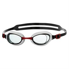 SPEEDO m aquapure red/smo 090028912