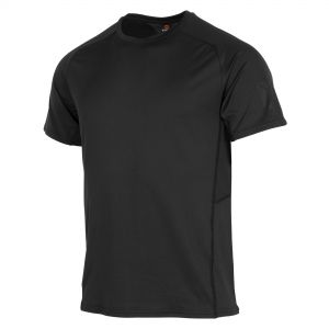 STANNO Functionals Training Tee 410002-8000