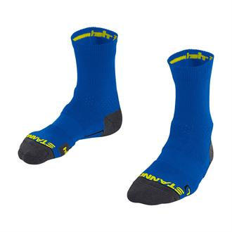 STANNO Stanno Advance Sock 442107-5000