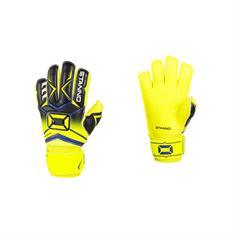 STANNO stanno fingerprotection jr 481350-8470