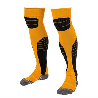 STANNO Stanno High Impact Keeper Sock 440116-4831