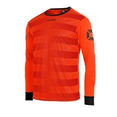STANNO Stanno Tivoli Keeper Shirt 415001-3840