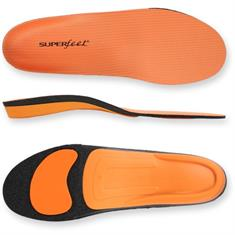 Superfeet ORANGE orange