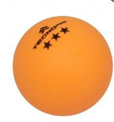 TECNOPRO tafeltennisballen 14int300