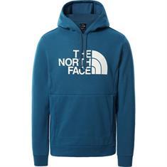 The North Face m berard hoody-eu nf0a4965-v3c