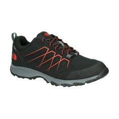 The North Face m venture fasthike wp nf0a4peo-t8s