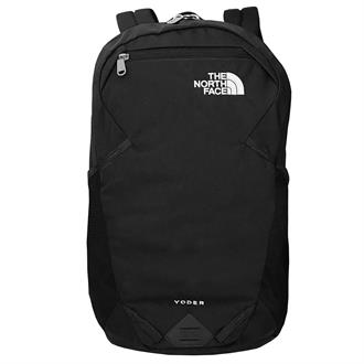 The North Face yoder t93kvb-jk3