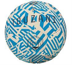 Touzani TZ-Ball Replica tz4420211052