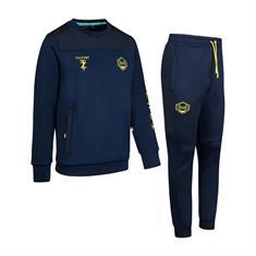 Touzani TZ-Crew Suit Jr tz7043211450