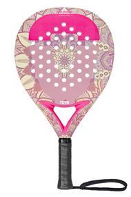 TUYO pink power tu00200302