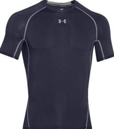 Under Armour armour hg ss t 1257468-001