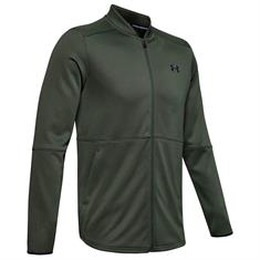 Under Armour mk1 warmup bomber 1345304-310