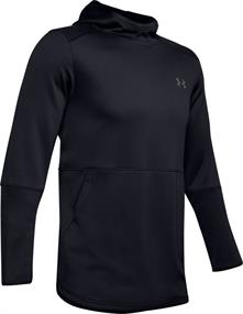 Under Armour mk1 warmup po hood 1345264-001