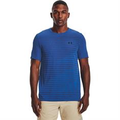 Under Armour Seamless Fade SS 1361133-436