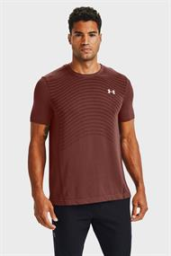 Under Armour Seamless Wave SS 1351450-688