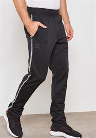 Under Armour Sportstyle Tricot Track Pant 1320780-001