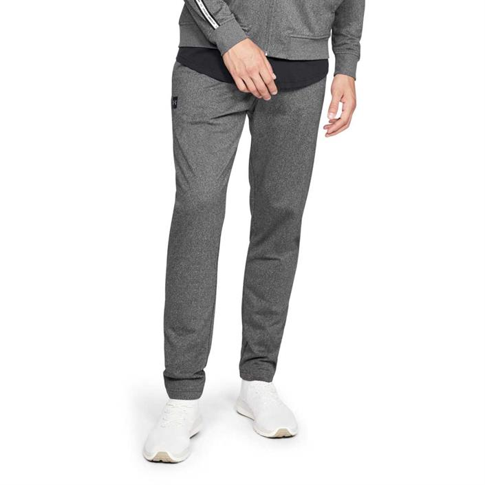under-armour-sportstyle-tricot-track-pant-1320780-019