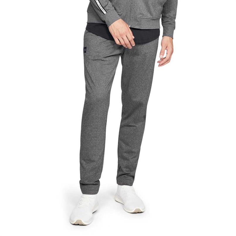 Under Armour Sportstyle Tricot Track Pant 1320780-019