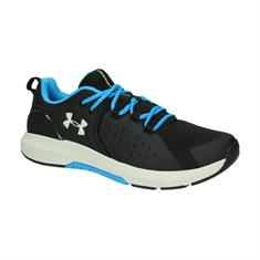 Under Armour ua charged commit tr 2 3022027-004