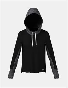 Under Armour ua cozy hoodie 1370201-001