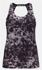 Under Armour ua fly by printed tank 1367605-698